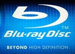 Blu-ray Logo - Amazing HD Blu-ray discs now available at Singing Wolf Blu-ray